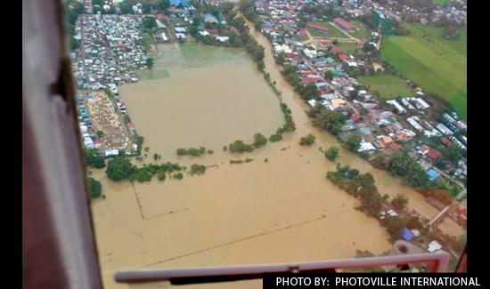 billion, pondo ng PAG-IBIG para sa calamity loan ng mga nasalanta ng