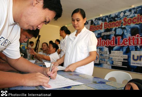 sec registration of ang dating daan