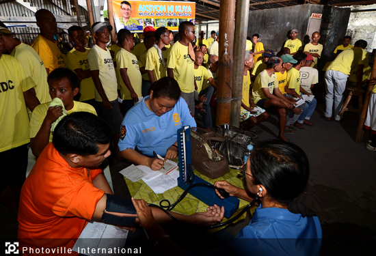 privatizing philippine public service delivery Chapter 19 public sector management  192 the directorate of public service  on service delivery by the other.
