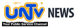 UNTV News