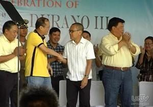 Ruthnavales author at untv news page 24 of 25 archive for Bureau quarantine philippines