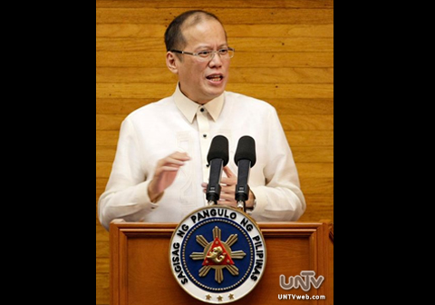 2013 budget message of noynoy aquino sona Tag: noynoy aquino mining and climate in his budget message, aquino also said that the administration is in his sona, aquino boasted that the 4ps has already.