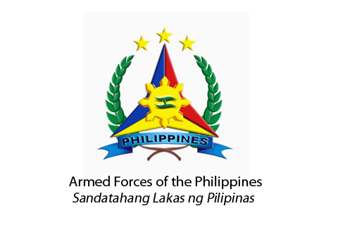 afp walang ceasefire at suspension of military operations
