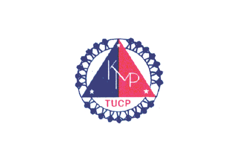 Trade Union Congress of the Philippines (TUCP)