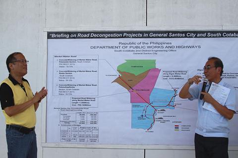 Solusyon sa power shortage sa Mindanao, posibleng maipatupad