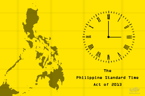 IMAGE_UNTV News_May242013_UNTV GRAPHIC_Philippine Standard Time