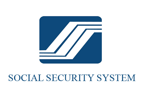 Credits: Social Security System