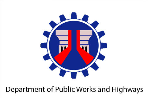 DPWH, naglunsad structural resiliency program