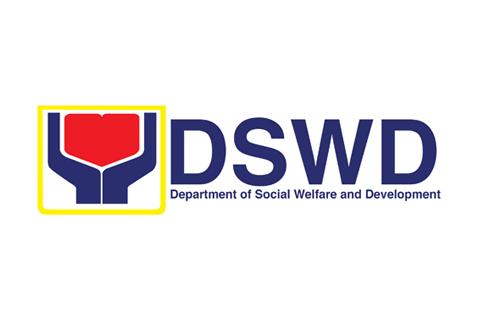 DSWD, nagdagdag ng P53-M para sa relief operations sa mga mga lugar na