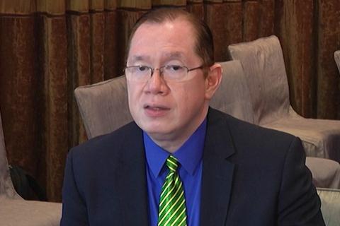 Bureau of quarantine naka alerto na kaugnay ng mers for Bureau quarantine philippines