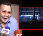 FILE PHOTOS: Manila Mayor Erap Estrada and Manila Hostage Crisis (UNTV News)