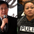 FILE PHOTO:  Former Senator Panfilo Lacson and PDAF Scam suspect Janet Lim Napoles (UNTV News)