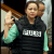 FILE PHOTO: Pork Barrel Scam suspect Janet Lim Napoles (PRIB Photo by Albert Calvelo/7 November 2013)