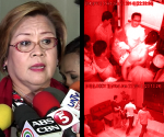 """One of the accused has turned state witness and he is now talking to our WPP. This accused will be narrating the entire incident beginning with the planning, there was a planning made by the group of Cedric Lee. Ang sabi nga 'Oplan Bugbog' daw."" — Department of Justice Secretary Leila De Lima (UNTV News)"