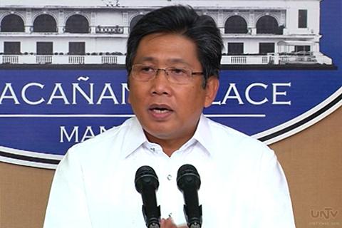 estrada vs sandiganbayan Ramos vs court of appeals gr no 124354 december 29, 1999 ponente: kapunan facts: erlinda ramos underwent.