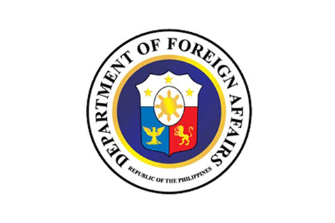 Government archives page 72 of 211 untv news archive - Department of foreign affairs offices ...