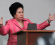 IMAGE_PHOTOVILLE INTERNATIONAL_WILLIE SY_07022014_SENATOR MIRIAM DEFENSOR SANTIAGO