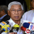 Department of National Defense Secretary Voltaire Gazmin (UNTV News)