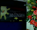 Tututukan ng senado ang Education at Fiscal bills sa pagbubukas ng 2nd regular session ng 16th Congress ngayong araw (UNTV News)