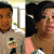 (L-R) Kabataan Partylist Rep. Terry Ridon and actress /activist Mae 'Juana Change' Paner (UNTV News)
