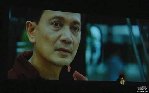 Nagsilbing inspirasyon ng mga Tarlaqueño ang pelikulang Isang Araw ni Kuya Daniel Razon (UNTV News)