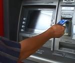 Isinusulong ngayon sa mababang kapulungan ng kongreso ang pagtaas ng parusa at ipapataw na  multa sa ATM fraud dahil sa dumaraming kaso nito sa bansa (UNTV News)