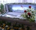 Mahaharap sa kasong rape at homicide ang tatlo sa apat na suspek sa panggagahasa at pagpatay sa dalagang si Anria Espiritu sa Calumpit, Bulacan (UNTV News)
