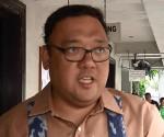 Atty. Harry Roque (UNTV News)
