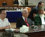 Bukas ang Commission on Election (COMELEC) sa rekomendasyon ng advisory council na gumamit ng mix technologies sa darating na 2016 elections (UNTV News)
