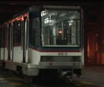 Ipinanukala ng Global APT na siyang maintenance provider ng MRT sa Department of Transportation and Communication na unahin ang pagsasaayos ng riles bago ang mga tren (UNTV News)