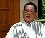 Department of Education Asec. Jess Mateo (UNTV News)