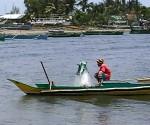 Umabot na sa isang milyong mangingisda sa buong bansa ang rehistrado sa National Program for Muncipal Fisherfolk registration ng Bureau of Fisheries and Aquatic Resources (UNTV News)