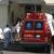 Kinumpirma ng Department of Health - Region 7 na isa na ang namatay sa Danao, Cebu dahil sa sakit na meningococcemia (UNTV News)