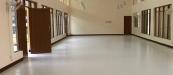 Sa pangunguna ni DepEd Sec. Armin Luistro ay nai-turnover na ang mga bagong classroom sa Eulogio Rodriguez Integrated School sa Mandaluyong City, kahapon ng umaga, Agosto 28 (UNTV News)