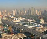 FILE PHOTO: Makati Business District Skyline (PHOTOVILLE International / Jun Rapanan)