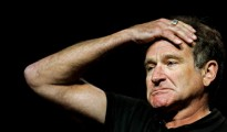 FILE PHOTO: Actor and comedian Robin Williams, one of those who committed suicide this 2014. (Reuters)