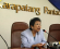 Commission on Human Rights Chairperson Loretta Anne 'Etta' Rosales (UNTV News)