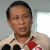 Philippine Public Safety College  Director Ricardo De Leon (UNTV News)