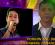 """Ang composer at interpreter ng tinanghal na ASOP Song of the Week na """"Purihin ang Dios sa Habang Panahon"""". (UNTV News)"""