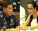 Ang pagharap ni PNP Chief Alan Purisma sa Senado kaugnay sa mga umano'y anomalyang kinasasangkutan nito. (UNTV News)
