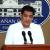Presidential Spokesman Edwin Lacierda (UNTV News)