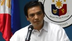 DFA Spokesperson at Assistant Secretary Charles Jose (UNTV News)
