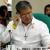 Department of Education Secretary Armin Luistro (UNTV New)