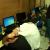 Ang pagsalakay ng mga awtoridad sa isang cybersex den sa Bataan. (UNTV News)
