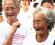 FILE PHOTO: Senior Citizens (UNTV News)