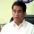 Land Transportation Franchising and Regulatory Board (LTFRB) Chairman Winston Ginez (UNTV News)