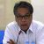 FILE PHOTO: Department of Interior and Local Government Secretary Mar Roxas (UNTV News)