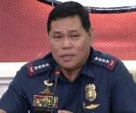 FILE PHOTO: PNP Chief Alan Purisima (UNTV News)