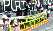 IMAGE_OCT012014_REUTERS_Alan-Purisima-rally