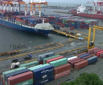 FILE IMAGE: Port of Manila (UNTV News)